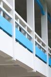 Balcony Stock Photos