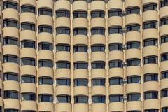 Balcony Stock Image