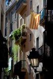 Balcony, Town, Window, Architecture royalty free stock photo