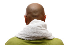 Bald Stock Photos