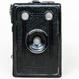Balda Poka Box fotografia stock libera da diritti