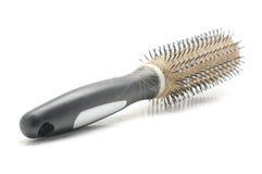 Baldness concept Stock Image