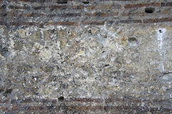 Baldosa cerámica Imagen de archivo