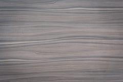 Baldosas cerámicas de la textura para la madera Imagen de archivo libre de regalías