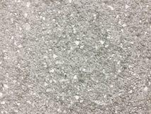 Baldosas cerámicas de piedra del granito Foto de archivo libre de regalías