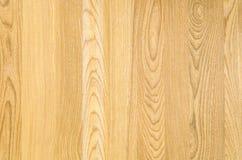 Baldosas de madera Imagen de archivo