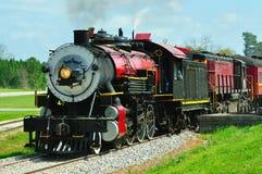 Baldwin Locomotive Stock Photos