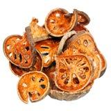 Bale fruit tea Stock Photos