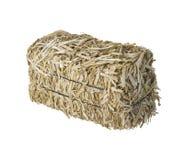 Free Bale Of Hay Royalty Free Stock Image - 70054106