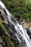 Balea cascade Stock Images
