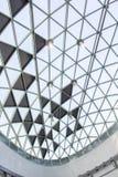 Baleia Budapest imagem de stock royalty free