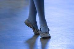 balerina Zdjęcia Royalty Free