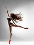 Balerina Stock Photos