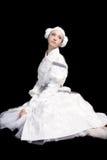 balet Fotografia Royalty Free