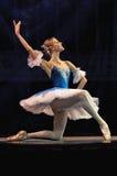 Balet Obrazy Stock