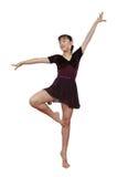 balet Obraz Stock