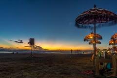 bali Индонесия стоковая фотография rf