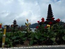 bali Индонесия стоковое фото