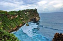 Bali lizenzfreie stockfotos