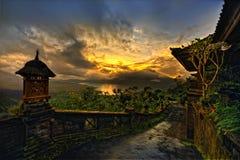 Bali Imagen de archivo