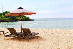 Bali Arkivbilder