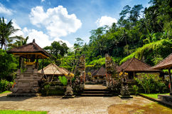 Bali Stock Photography
