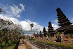 Bali Royalty-vrije Stock Afbeeldingen