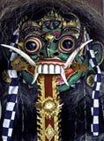 Bali fotos de stock royalty free
