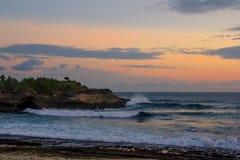 Bali Obraz Royalty Free