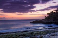 Bali Zdjęcie Royalty Free