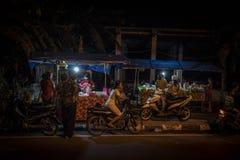 Bali image libre de droits