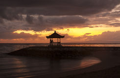 Bali Images stock