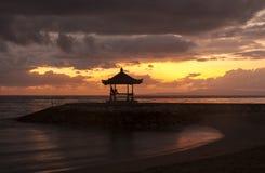 Bali Imagenes de archivo