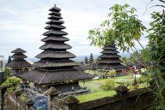 Bali antiguo Imagenes de archivo