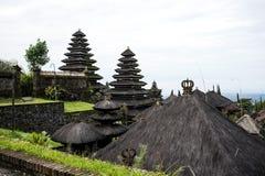 Bali antiguo Fotos de archivo