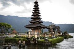 Bali antiguo Imagen de archivo