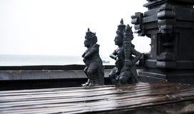 Bali antiguo Fotografía de archivo libre de regalías