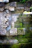 Bali-Art Stockbilder
