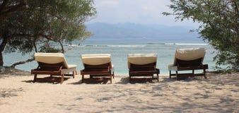 Bali Stock Image