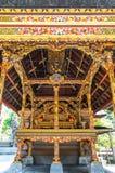 bali gunung Indonesia kawi świątynia fotografia royalty free