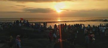 Bali Indonésia fotografia de stock royalty free