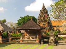 Bali Indonésia Fotos de Stock Royalty Free