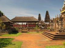 Bali, Indonésia Imagem de Stock Royalty Free