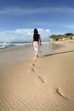 Bali, Indonésia, Dreamland Imagem de Stock
