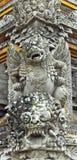 Bali, Indonésie, Asie, Photographie stock