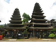 Bali (Indonesië) Stock Foto's