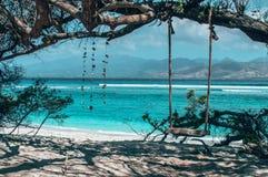 Bali, Indonesia fotografia stock