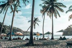 Bali, Indonesia fotografia stock libera da diritti