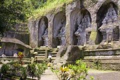 Bali. Indonesia. Royalty Free Stock Photo