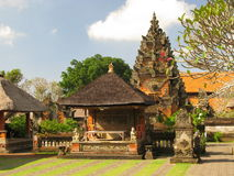 Bali Indonesia Royalty Free Stock Photos